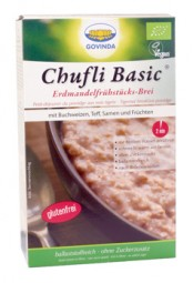 Chufli-Basic